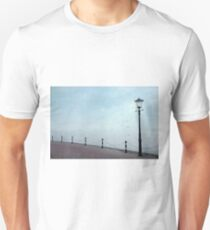 Desolate Unisex T-Shirt