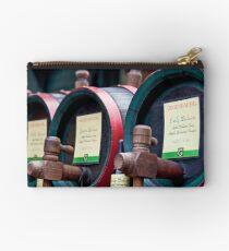 Apple Balsam Vinegar Studio Pouch