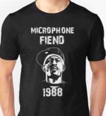 Rakim - Old School Hip Hop  Unisex T-Shirt