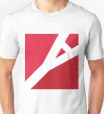 Selfmade Logo Unisex T-Shirt