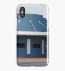 Architecture lasts iPhone Case/Skin