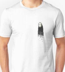 YUNG LEAN / TRAP Unisex T-Shirt