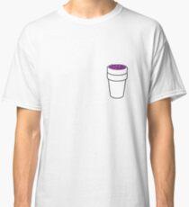 LEAN / TRAP Classic T-Shirt
