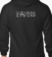 Banks T-Shirt