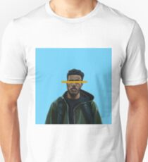 Aj Tracey Unisex T-Shirt