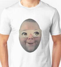 Happy Egg of Good Health T-Shirt