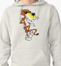 Chester Cheetos Cheetah Chips Fan Shirt Flippo Pullover Hoodie