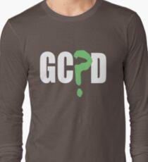 GC?D T-Shirt