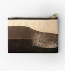 Exmouth Studio Pouch