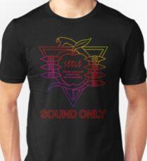 Seele Unisex T-Shirt