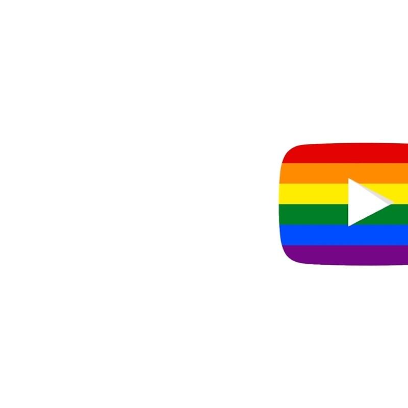 Hama Bead Rainbow Apple Logo (Logo Series #14) - YouTube