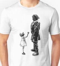 Der Golem T-Shirt