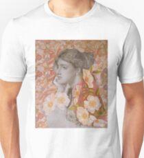 Pensive T-Shirt