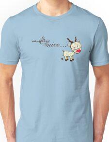 sweet little reindeer droppings T-Shirt