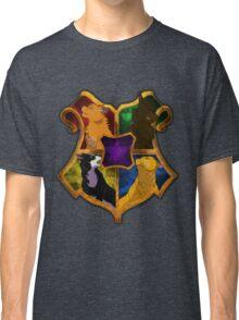 Warrior Cats Classic T-Shirt