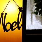 Noel by BonnieToll