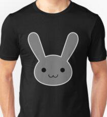 Jaune Arc's Bun-Bun Pumpkin Pete Unisex T-Shirt