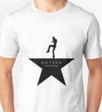 Rotten Unisex T-Shirt