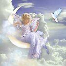 Sweet Angel by Morag Bates