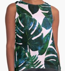 Perceptive Dream #redbubble #lifestyle Contrast Tank
