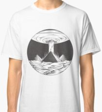 The Ancient Ones Classic T-Shirt