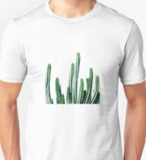 Cactus V6 #redbubble #lifestyle Unisex T-Shirt