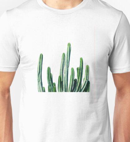 Cactus V6 #redbubble #lifestyle T-Shirt