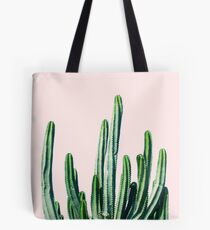 Cactus V6 #redbubble #lifestyle Tote Bag