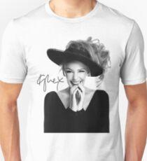 Kylie K25  Unisex T-Shirt