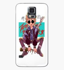 Tom  Case/Skin for Samsung Galaxy