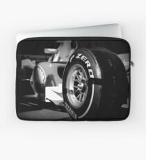 F1 Laptop Sleeve