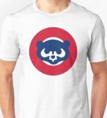 cubs Unisex T-Shirt