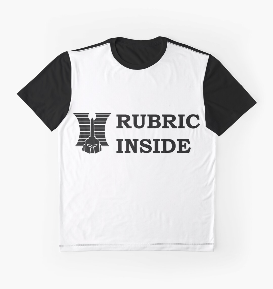Design a t shirt rubric - Thousand Sons Rubric Inside
