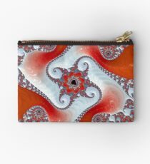 Hanging by a Moment Studio Pouch