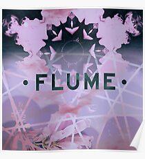 FLUME (1) Poster
