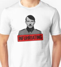 Australia's very own Führer T-Shirt