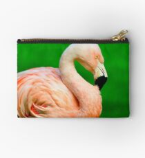 Touch of pink Studio Pouch