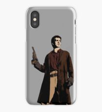 Fire - ONE:Print iPhone Case