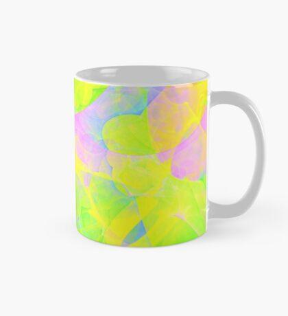 Bright #Fractal Art Mug