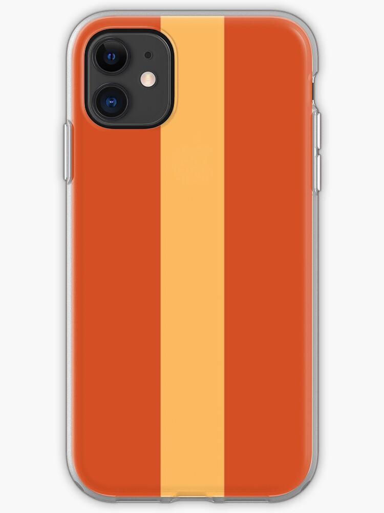 707 iPhone 11 case