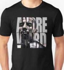 Andre Ward Son Of God Unisex T-Shirt