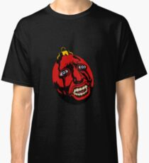 Behelit - Berserk Classic T-Shirt
