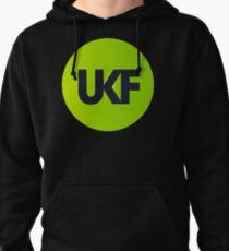 UKF Drum And Bass T-Shirt