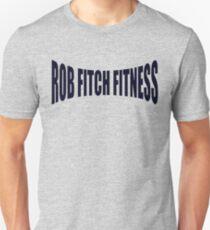 Rob Fitch T-Shirt