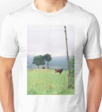 Rural life T-Shirt