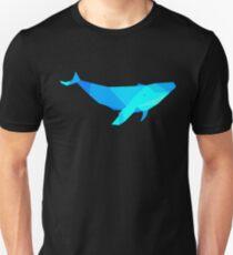 Cute Orca - Killer whale Unisex T-Shirt