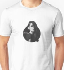 Banks Unisex T-Shirt