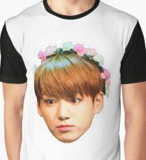 Jungshook Graphic T-Shirt