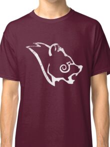 Storm Bear Classic T-Shirt
