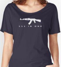 AK47 - CS:GO Women's Relaxed Fit T-Shirt